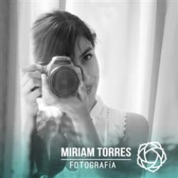 Mexico Newborn Photographer - Miriam Torres