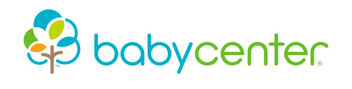 newborn photography babycenter article