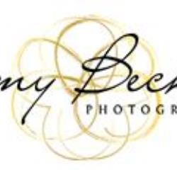 Amy Beckley Newborn Photographer - profile picture