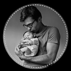 Tiago Gracio Newborn Photographer - profile picture