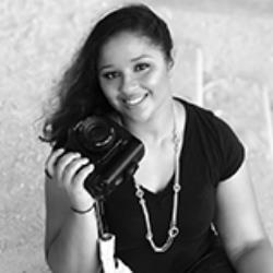 Alysia Vargas Newborn Photographer - profile picture