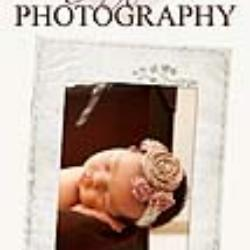 Angie Azzinnaro Newborn Photographer - profile picture